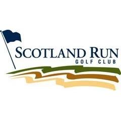 Scotland Run Golf Club