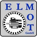 Bild zu ELMOT GmbH in Köln