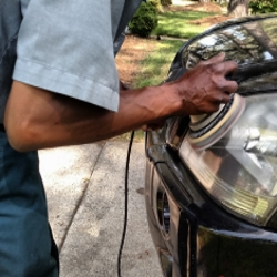Maaco Auto Painting Prices In Virginia