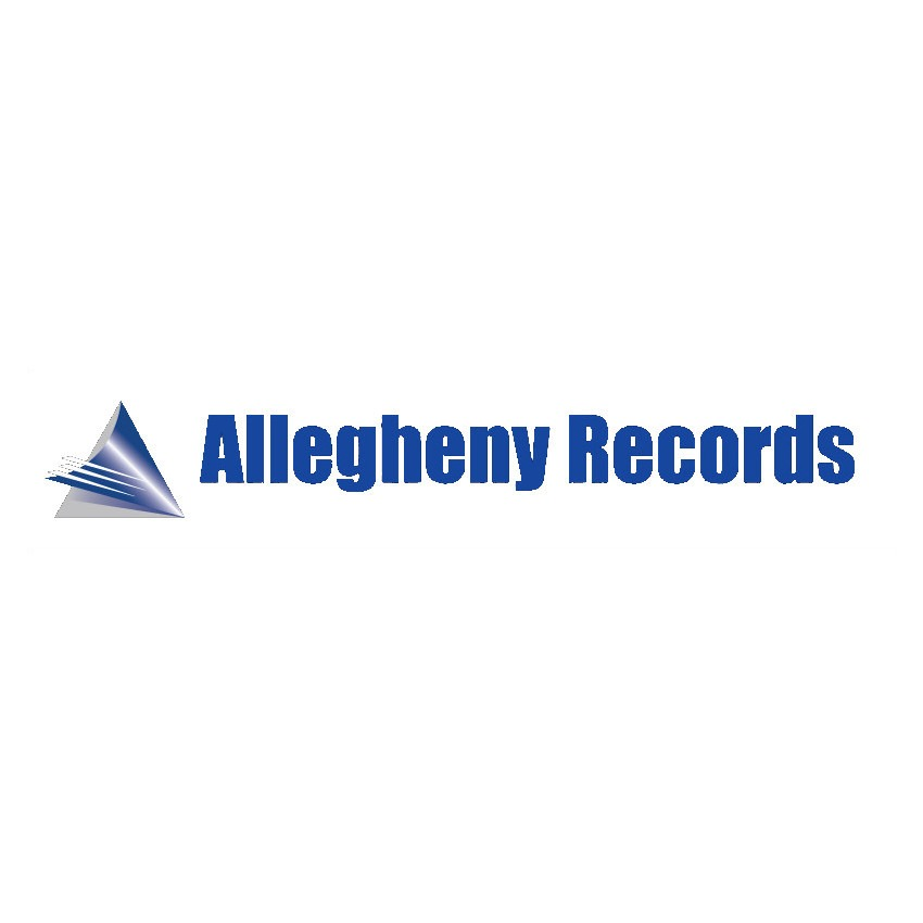 Allegheny Records