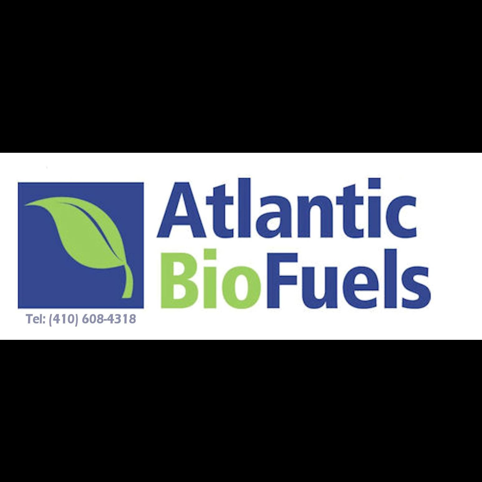 Oil Refinery in MD Baltimore 21226 Atlantic Biofuels 3550 Fairfield Rd  (410)608-4318