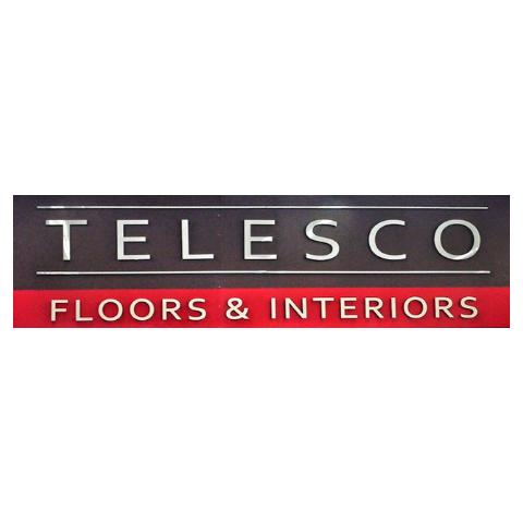 Telesco Floors & Interiors - Keego Harbor, MI 48320 - (248)682-5600 | ShowMeLocal.com