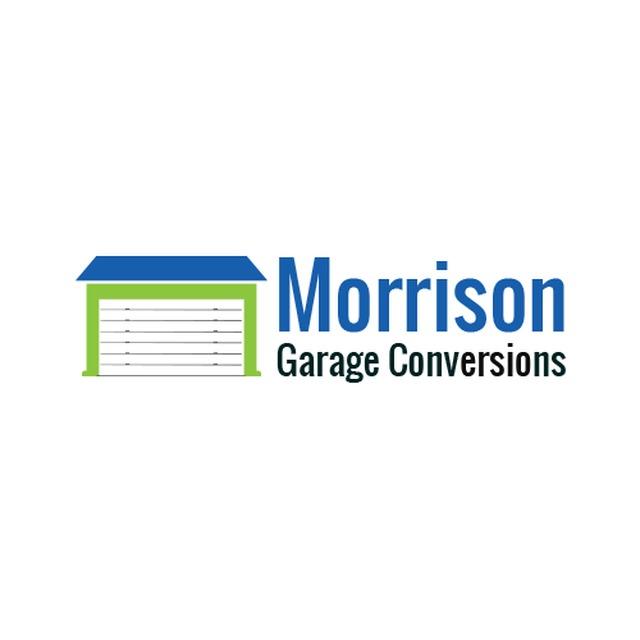 Morrison Garage Conversions