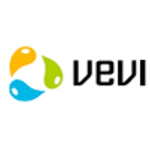 Vevi-Va Oy Ab