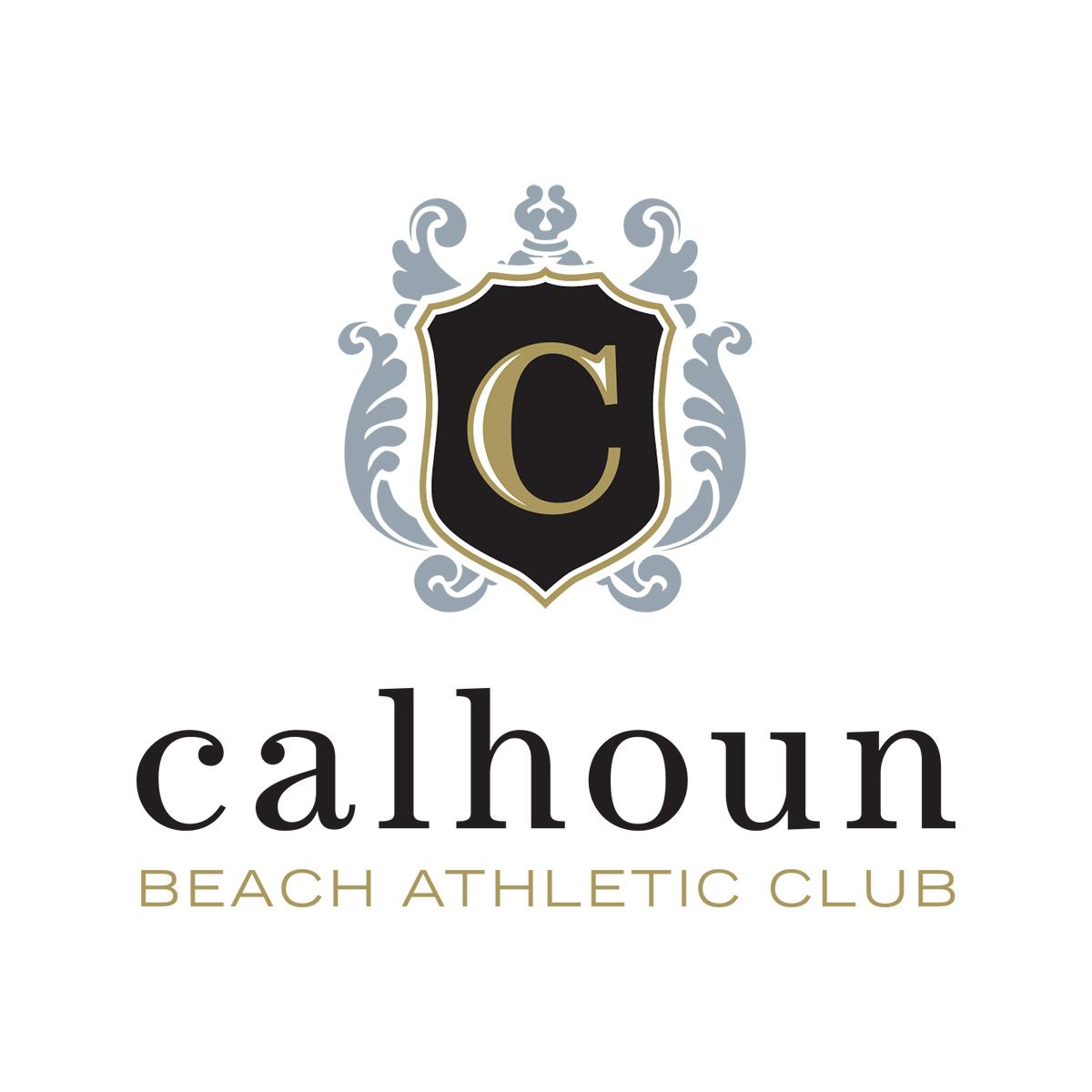 Calhoun Beach Club Schedule