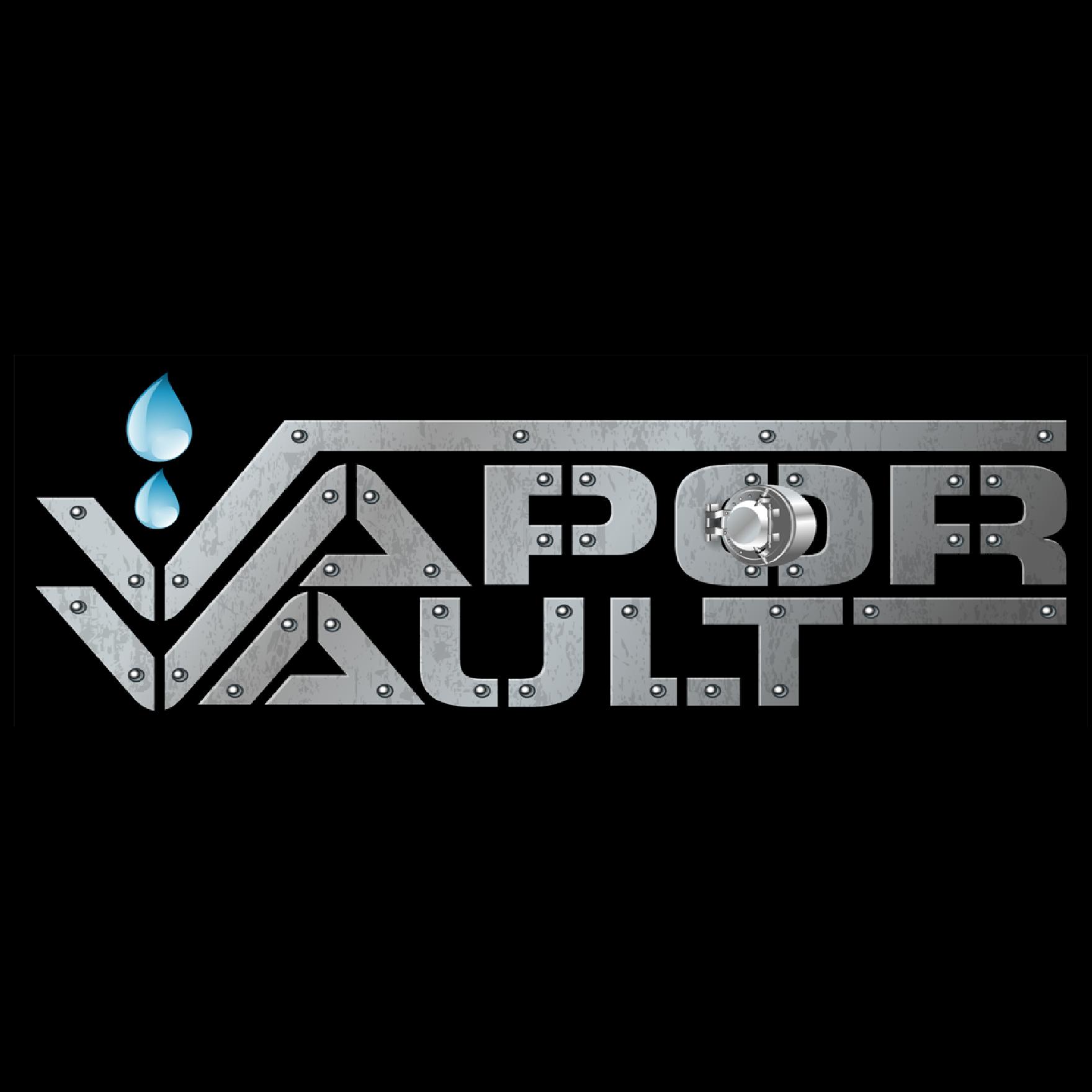 Vapor Vault - Saint Petersburg, FL - Tobacco Shops