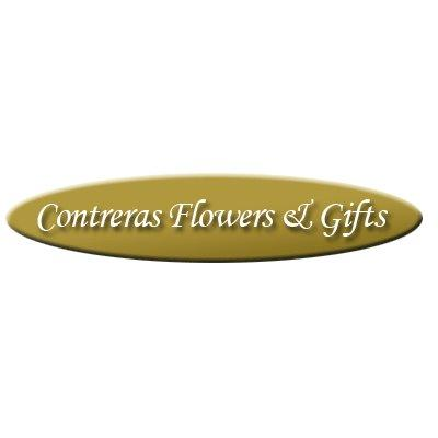 Contreras Flowers & Gifts