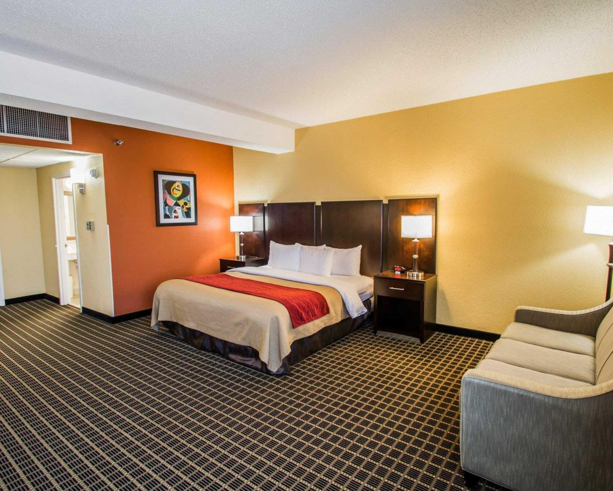 Coupons hotels san francisco
