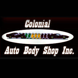 Colonial Auto Body Shop Inc Coupons Near Me In Hanover