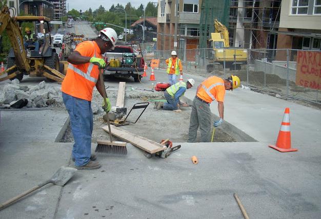 Aa Asphalting Inc : Aa asphalting llc in sumner wa citysearch