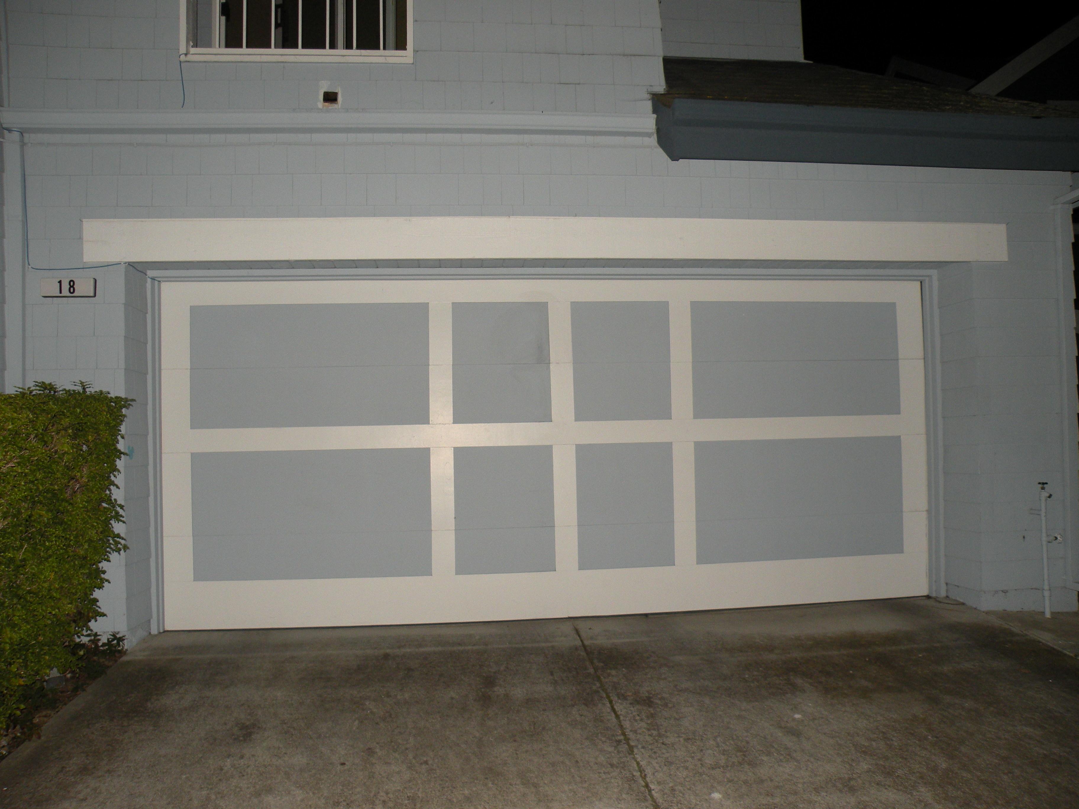 911 garage door repair san jose coupons near me in san for Garage door repair san jose ca