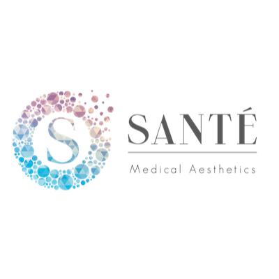 Sante Medical Aesthetics