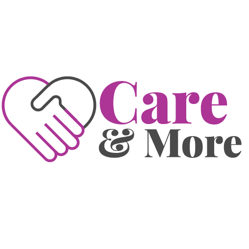 Care and More - Leigh, Lancashire WN7 3QS - 07894 535414 | ShowMeLocal.com