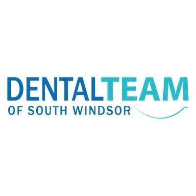 Dental Team of South Windsor