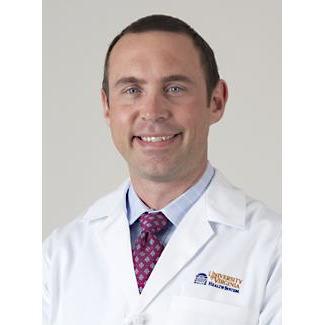 Michael R Hainstock, MD
