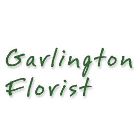 Garlington Florist, Inc
