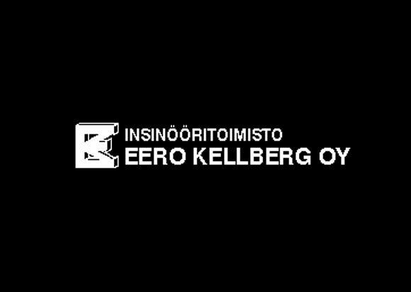 Insinööritoimisto Eero Kellberg Oy