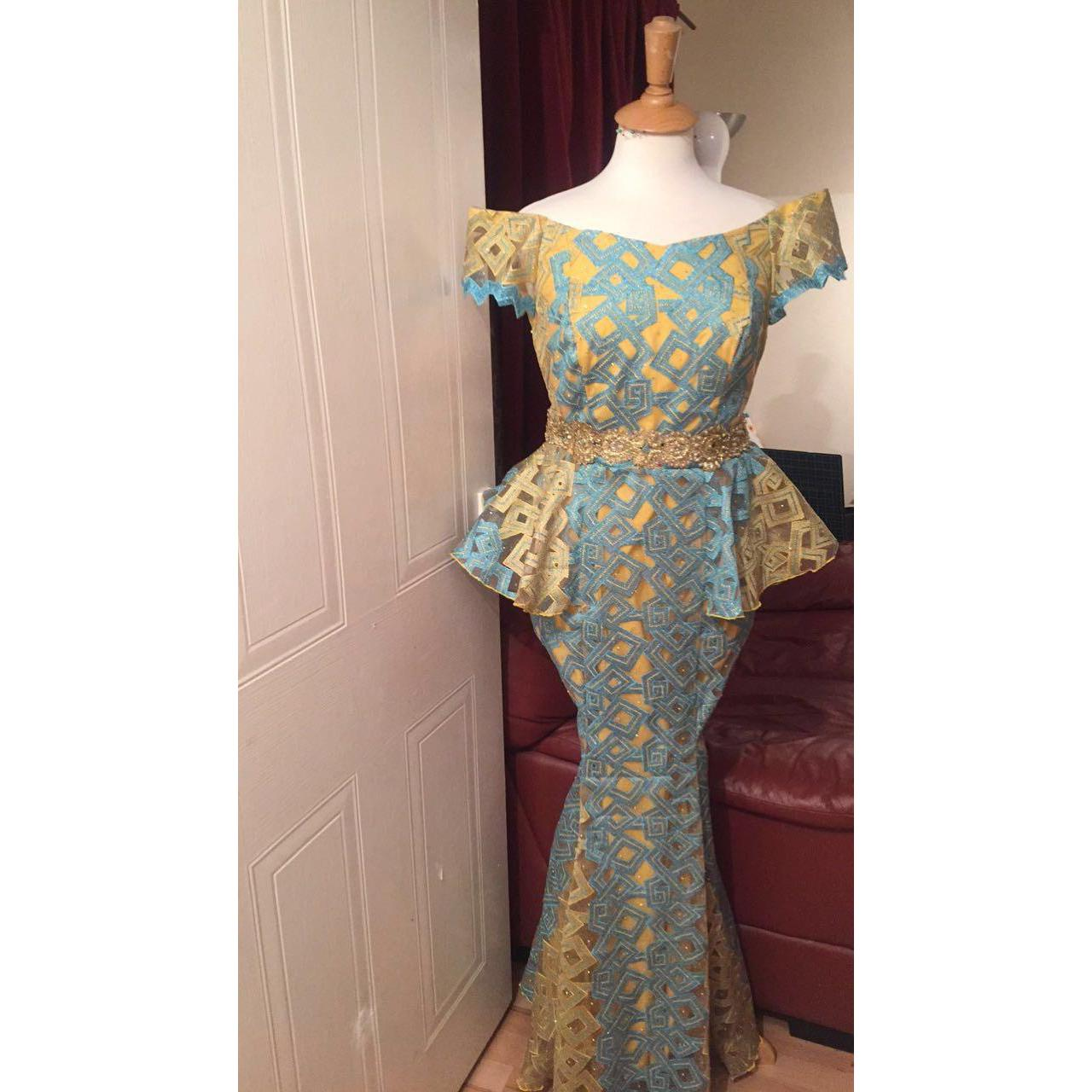 Alice Fabrics Store & Fashion Design - Bolton, Lancashire  - 07711 238653 | ShowMeLocal.com