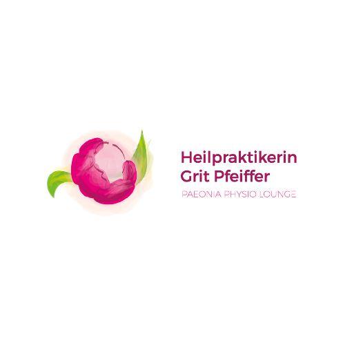 Heilpraxis Grit Pfeiffer