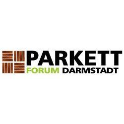 Bild zu Parkett Forum Darmstadt - Raimund Ambrus in Darmstadt