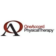 OneAccord PT - Casa Grande, AZ 85122 - (520)775-1709 | ShowMeLocal.com