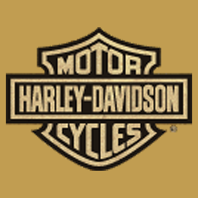 Classic Harley-Davidson - Leesport, PA - Auto Dealers