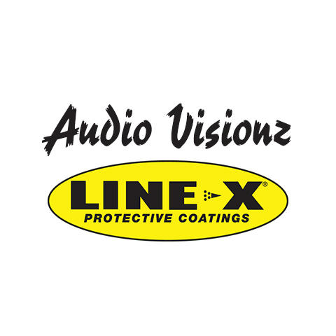 Audio Visionz & LINE-X of Mt Vernon