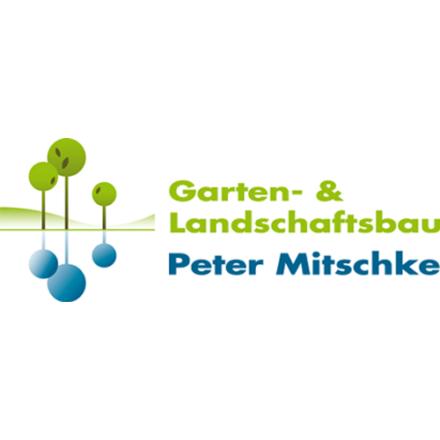 Garten- und Landschaftsbau Peter Mitschke in Gräfelfing