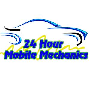 24 Hour Mobile Mechanics - Rolla, MO - Auto Body Repair & Painting