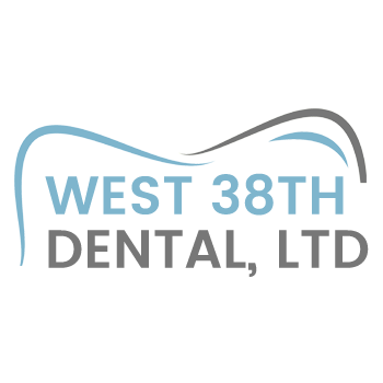 West 38th Dental - Indianapolis, IN 46254 - (317)576-4334 | ShowMeLocal.com