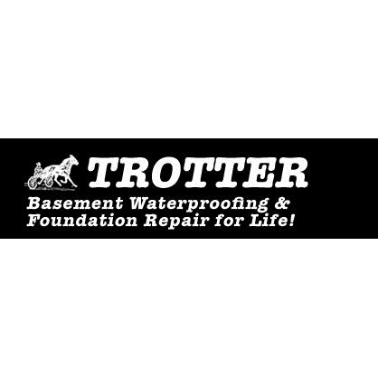 Trotter Company Basement Waterproofing-Foundation Repair - Norcross, GA - Waterproofing