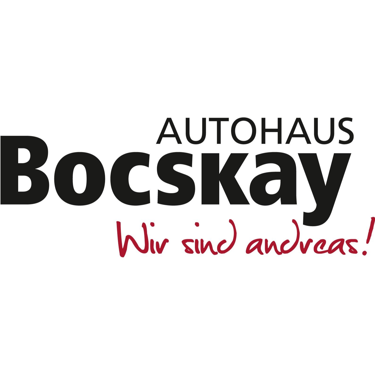 Autohaus Bocskay GmbH