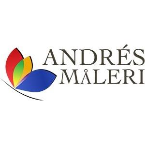 Andrés Måleri AB