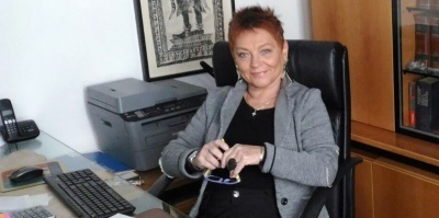 Studio Legale Masini Avv. Lidia Giovanna