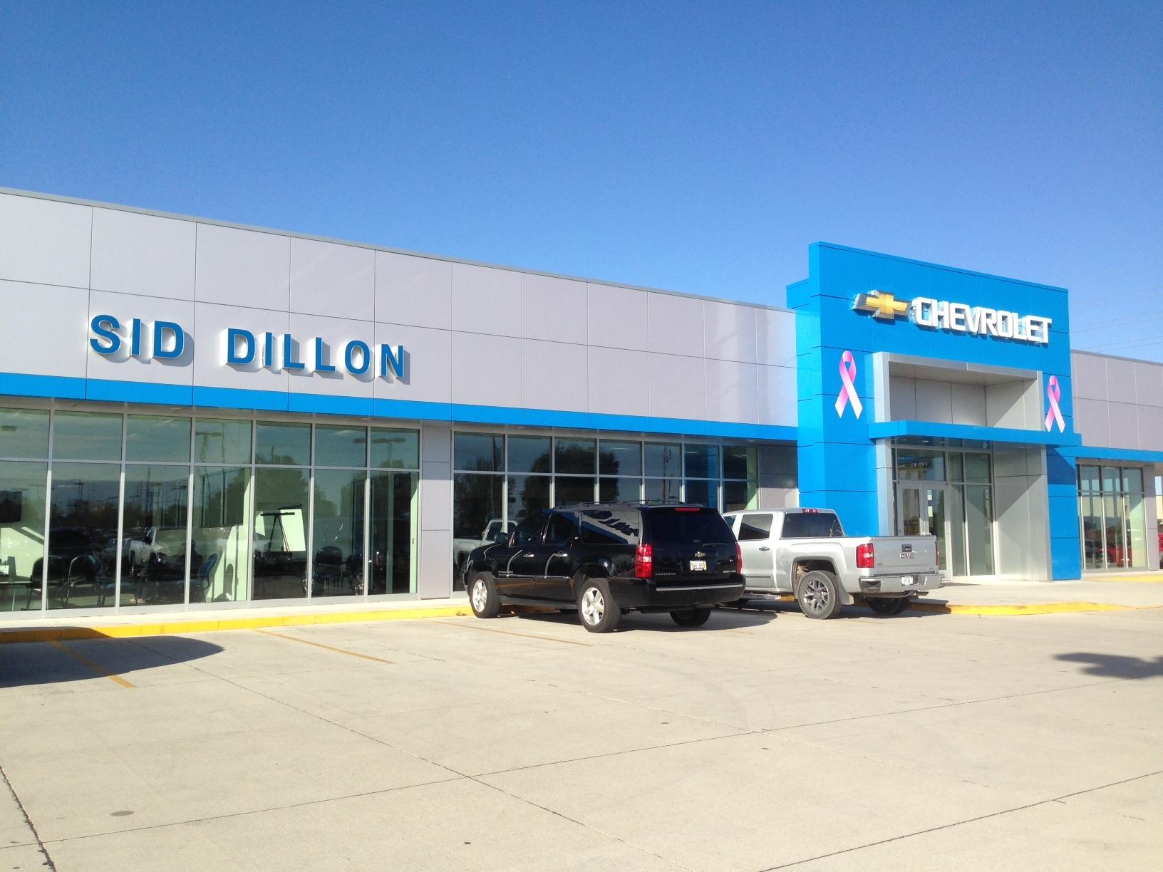 Car Dealers Fremont Nebraska