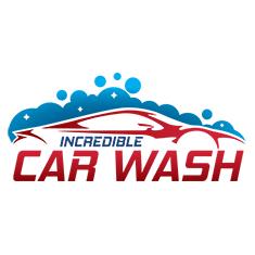 Incredible Car Wash - Houston, TX 77077 - (281)870-1439 | ShowMeLocal.com