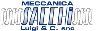 Meccanica Sacchi Luigi & C. snc
