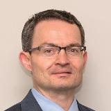 Brian Griffin - RBC Wealth Management Financial Advisor - Monroeville, PA 15146 - (412)380-7200   ShowMeLocal.com