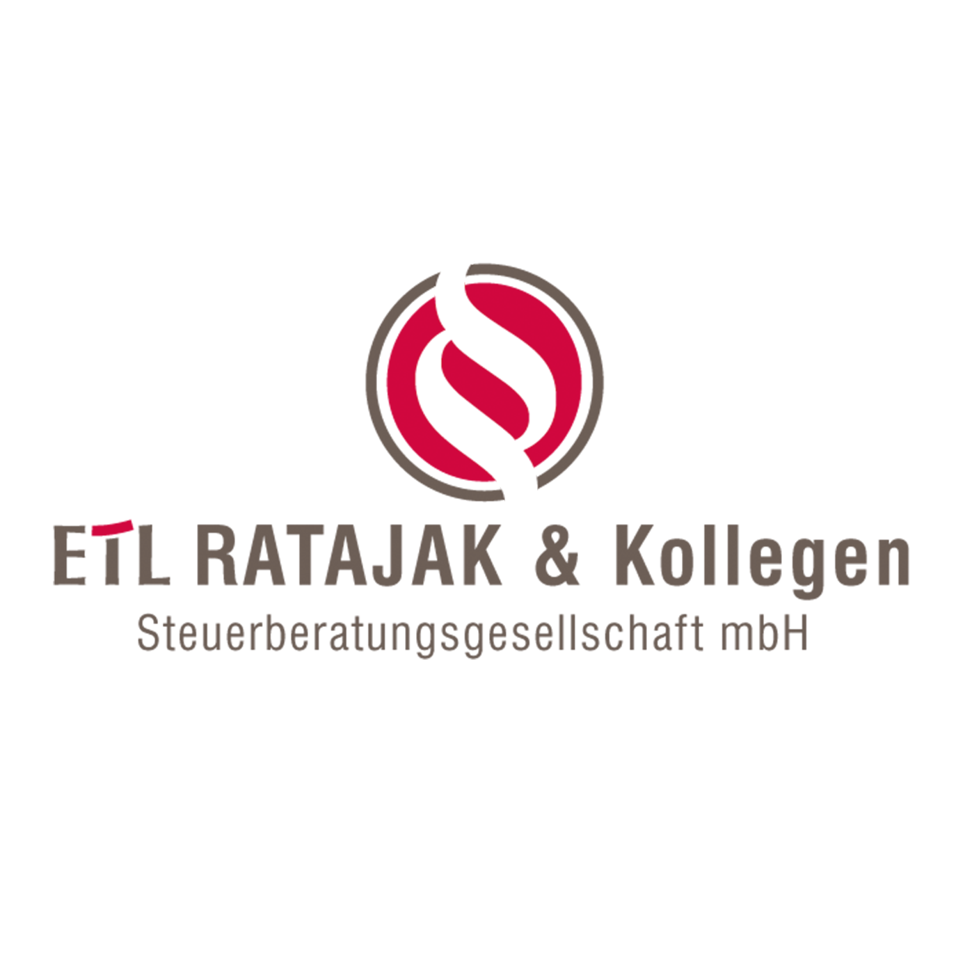 Bild zu ETL RATAJAK & Kollegen Steuerberatungsgesellschaft mbH in München