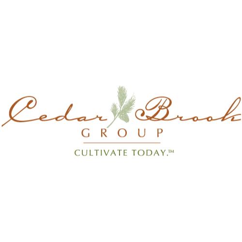 Cedar Brook Financial Partners