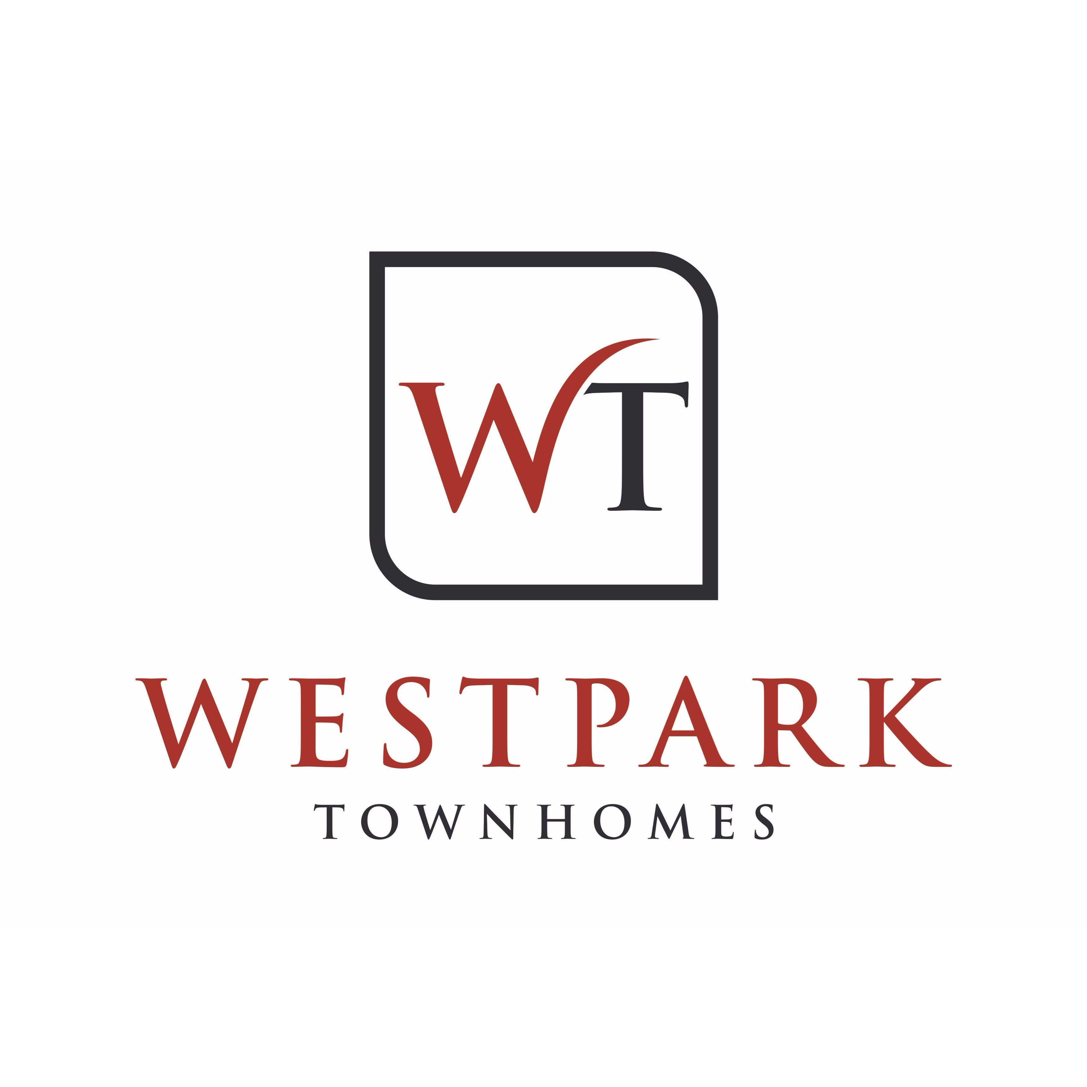 WestPark Townhomes