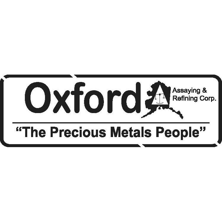 Oxford Assaying & Refining Corporation
