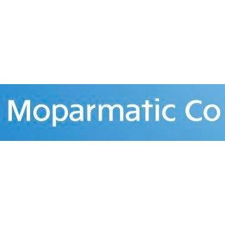 Moparmatic Co Logo