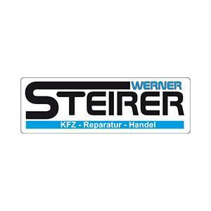KFZ - Steirer Werner