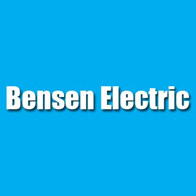 Bensen Electric