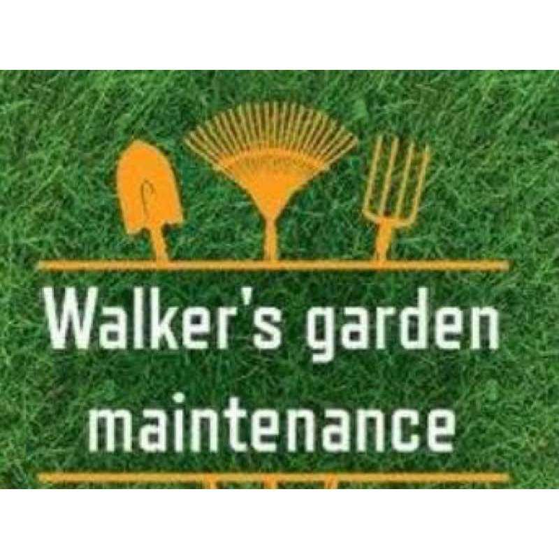 Walker's Garden Maintenance - Didcot, Oxfordshire OX11 8QH - 07709 423360 | ShowMeLocal.com