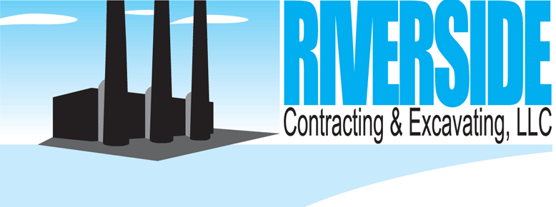 Riverside Contracting & Excavating LLC