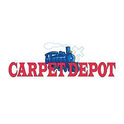 Carpet Depot - Pinckney, MI - Carpet & Floor Coverings