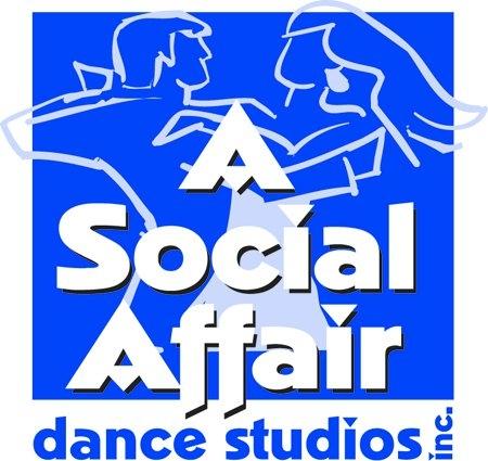 ASA Dance - Jacksonville, FL