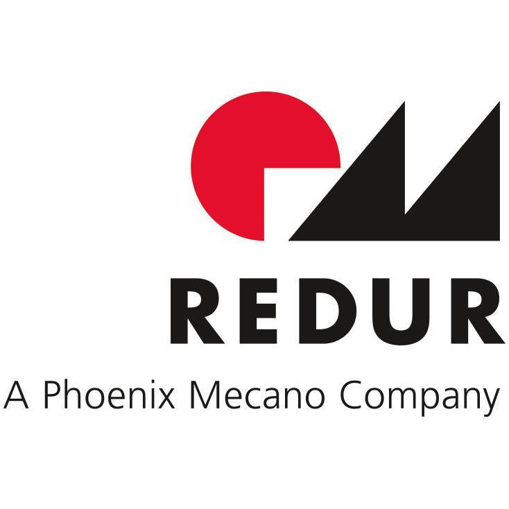 Bild zu REDUR GmbH & Co. KG in Niederzier